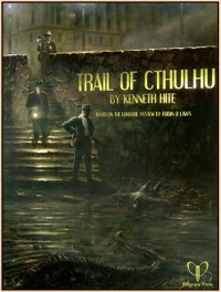 Trailo_of_cthulhu