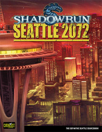 Seattle2072cover1