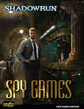 Spygamescover
