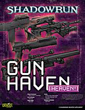 Gunheavencover