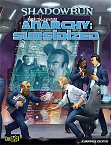 Anarchy: SubsidizedHorizon2cover