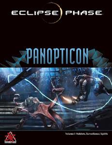 Ps21101_panopticon_500px