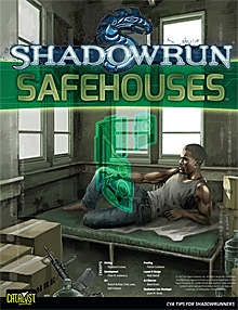 Safehousescover