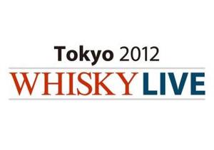 Whisky_live_2012_2