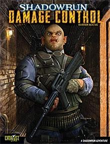 Damagecontrolecover