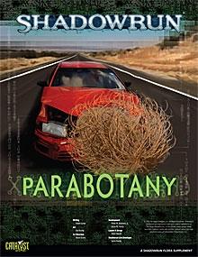Parabotanycover
