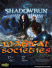 Magicalsocietiescover