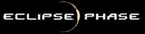 Ep_logo