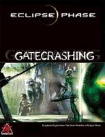 Ps21201_gatecrashing
