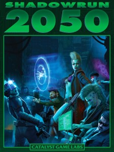Shadowrun2050coverpreview225x300