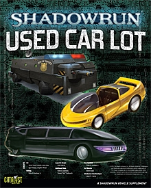 Sr_used_car_lot_cover