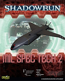 Milspectech2cover
