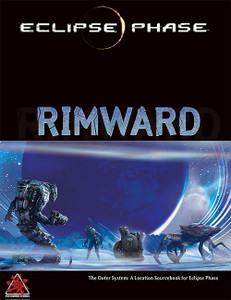 Ps21202_rimward_500px
