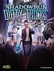 Dirtytrickscoversmall