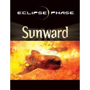 Sunward_cover