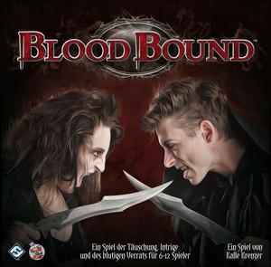 Blood_bound