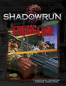 Firinglinecover