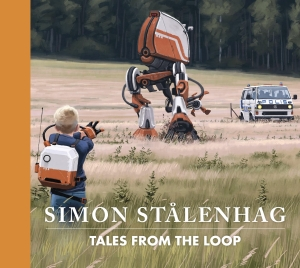 Simon-stlenhag-1-tales-from-the-loop-eng