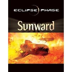 Sunward-cover
