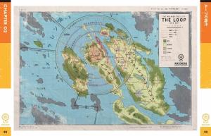 Tales-map-amazon